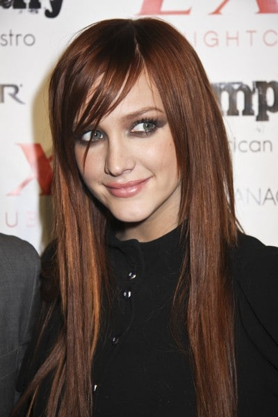 Style Long Hair, Long Hairstyle 2011, Hairstyle 2011, New Long Hairstyle 2011, Celebrity Long Hairstyles 2023
