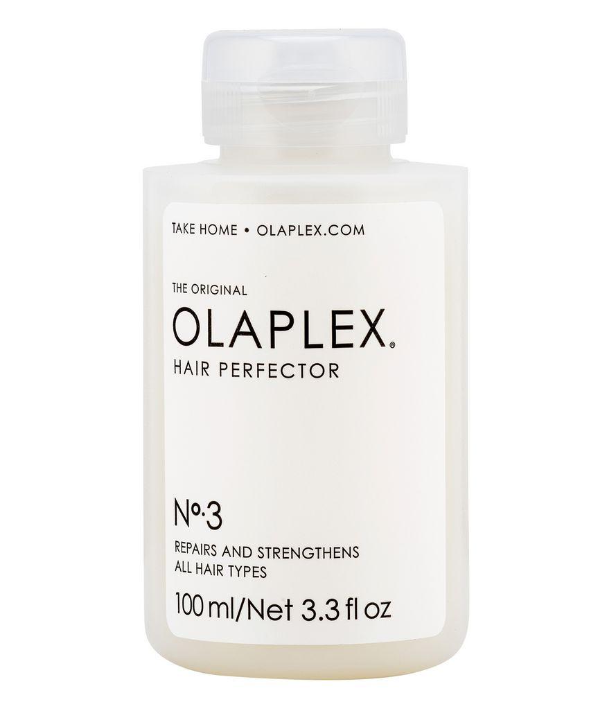 Kerastase vs Olaplex