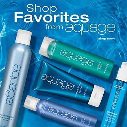 Is Aquage Cruelty-Free