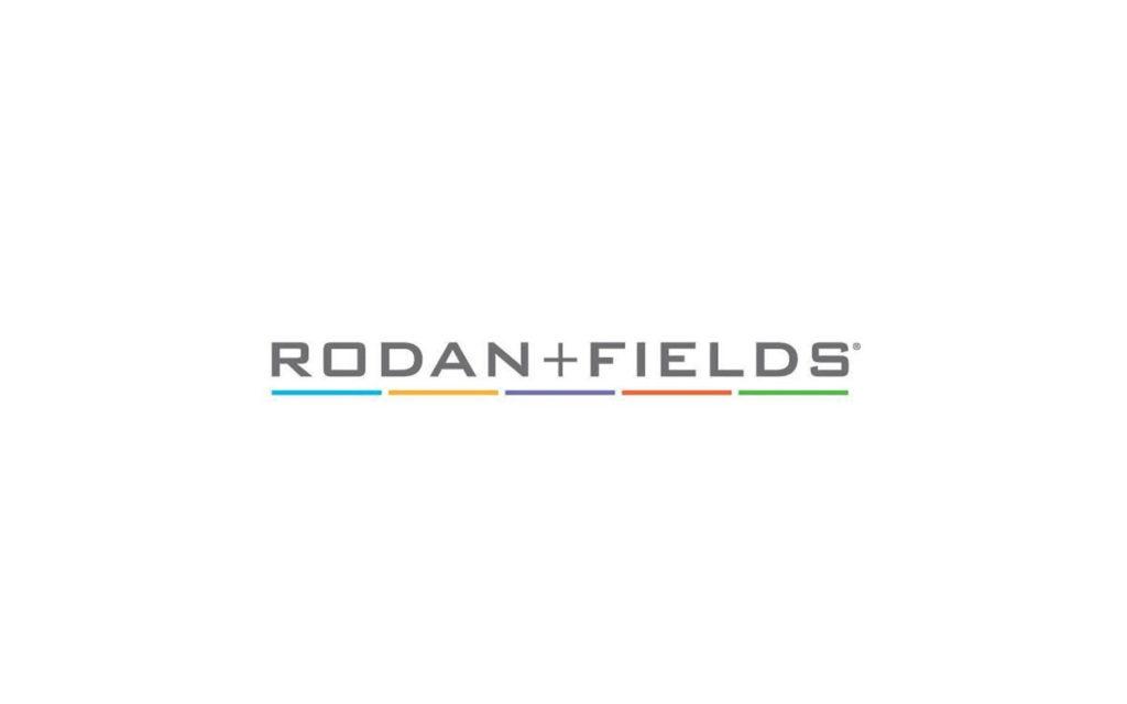 Is Rodan and Fields Cruelty-Free